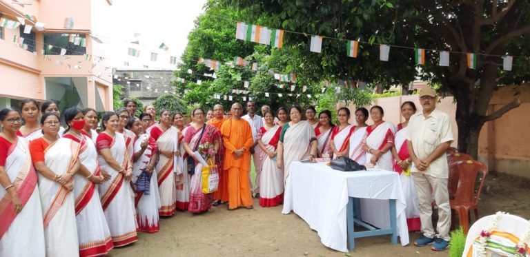 74th Independence Day Celebration (1)