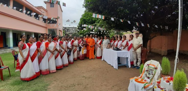 74th Independence Day Celebration (6)