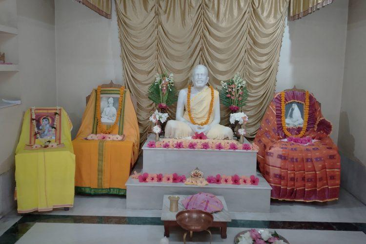 Janmashtami-Celebrations-at-Ramakrishna-Math-Bolpur-Pic-2