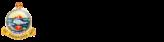 RAMAKRISHNA MATH BOLPUR